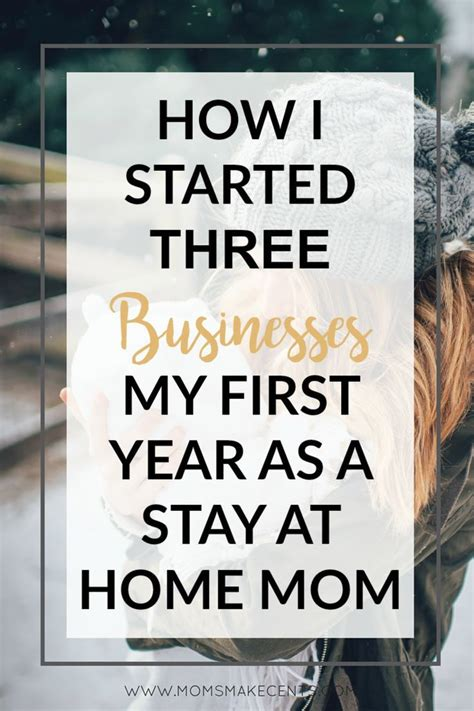 Home based business opportunities for moms picture 10