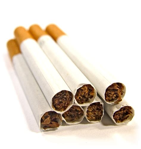 photographs of cigarette smoke picture 3