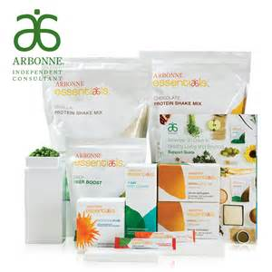 arbonne 30 days to healthy living picture 6