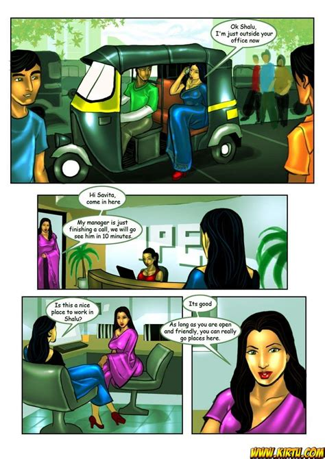 full sex eduion in hindi cartoons picture 4