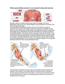 cardizem causing muscle aches picture 17