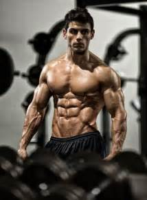 fitness & muscle picture 11