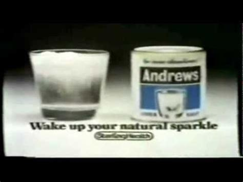 alternative uses for andrews liver salts picture 13