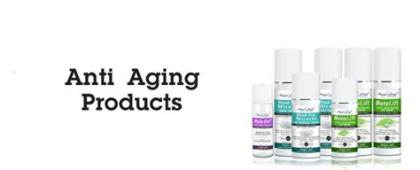 anti aging product picture 3