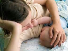 lactation breast expansion literotica picture 14