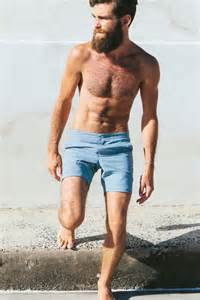 beautiful mens bulges picture 15