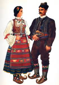 were to buy serbian for woman picture 1