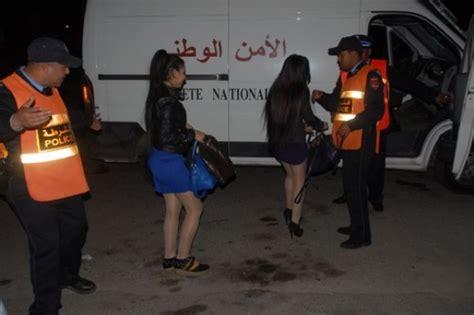 Kahba marocco picture 3