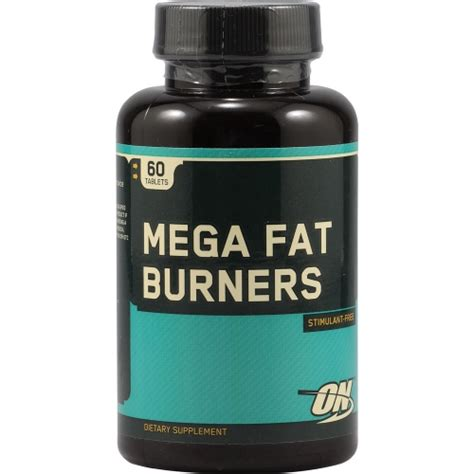 where can i buy fen fat burner pills picture 2