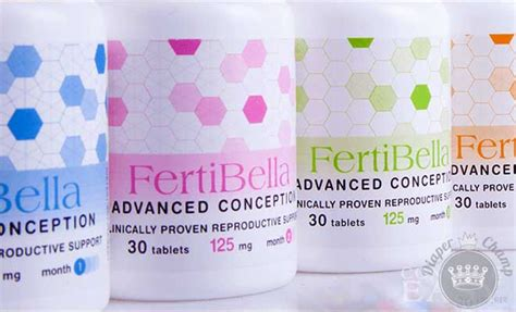 herbal fertility drugs picture 7