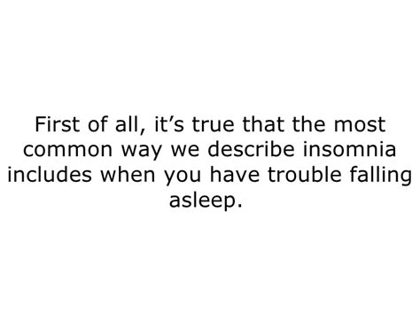 the meaning of insomnia picture 6