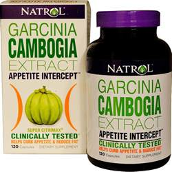 garcinia cambogia anti depressant medication interactions picture 9