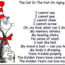 the cat in the hat aging picture 7
