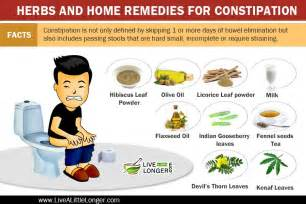 Best colon cleanse method picture 3