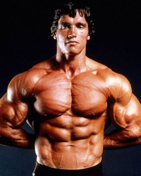fastest muscle builder picture 9