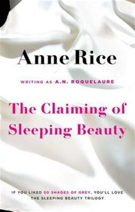 anne rice's sleeping beauty picture 11