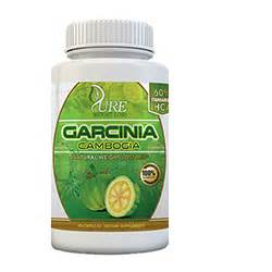 garcinia cambogia gold weight loss picture 10