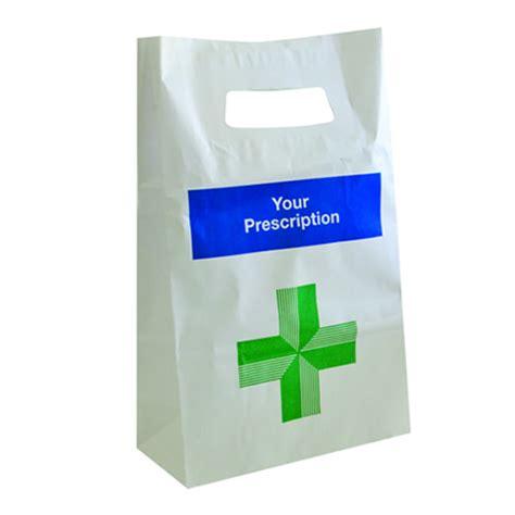 new prescription pharmacy incentives 7/2014 picture 5