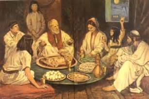 diet eaten during the time of jesus picture 5