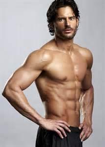 justin brooks bodybuilder 2013 picture 17