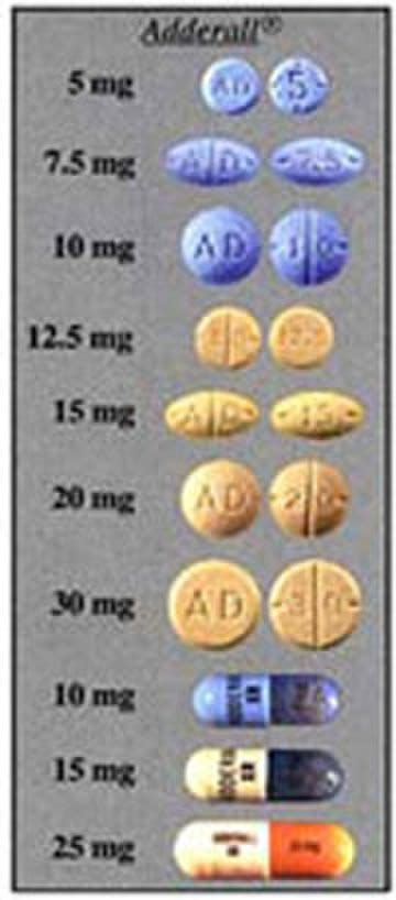 best and safest diet pills picture 10