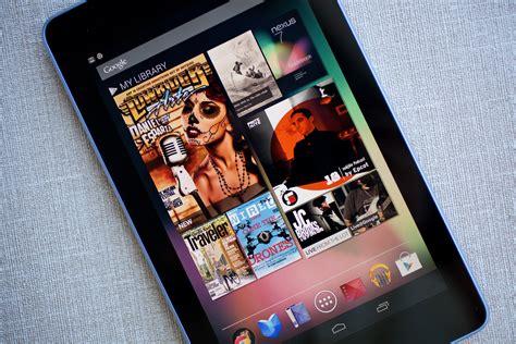 nexus 7 tablet picture 10