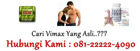 daftar apotik penjual vimax canada picture 18