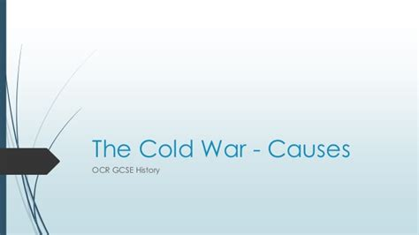 what causes one to be cold alot picture 2