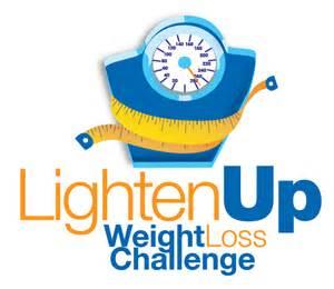 top ten weight loss supplements picture 6