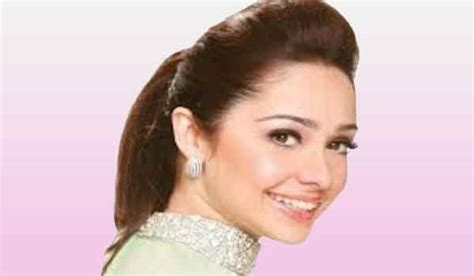 juggan kazim is working arduous to lose weight picture 1