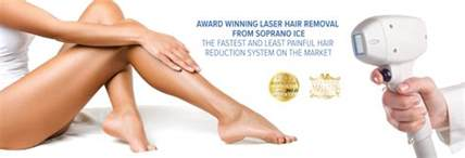 ipl hair removal picture 15