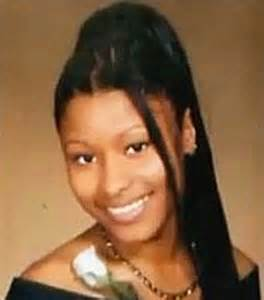 nicki maage weight picture 5