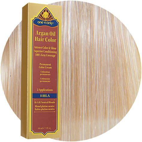 7a argan oil hair color picture 14