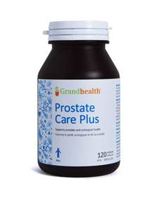 lycopene enlarged prostate health picture 1