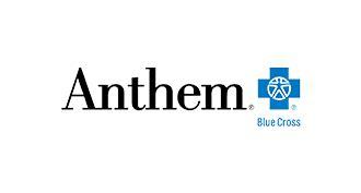 anthem blue cross health insurance picture 13