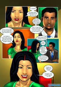 savita bhabhi stories online reading for free picture 3
