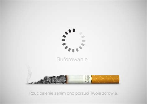 chat room quit smoking picture 6