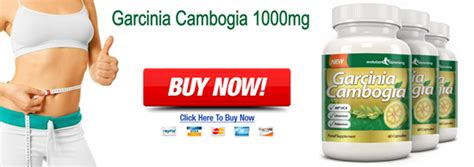 which shop in johor malaysia selling garcinia combogia picture 4