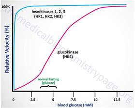 liver function - poor picture 6