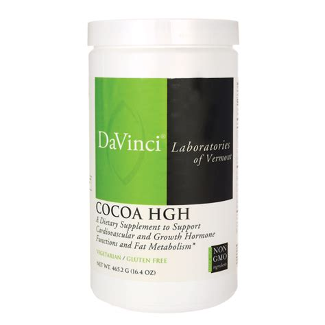 natural hgh drink picture 2