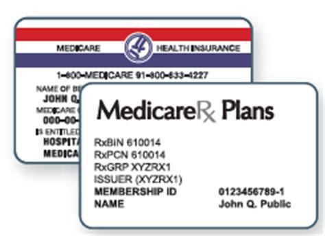 medicare prescription coverage picture 2