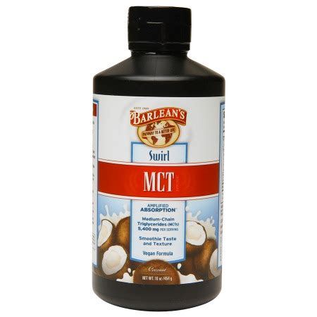 safflower oil medium chain triglycerides picture 3