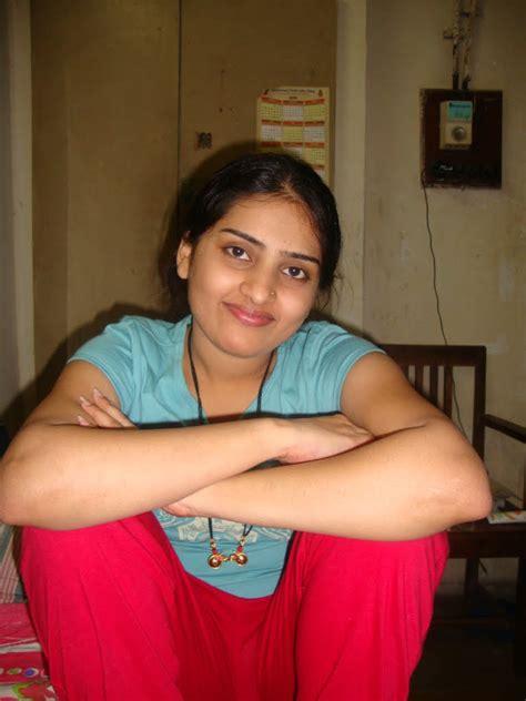 local desi women xossip picture 17