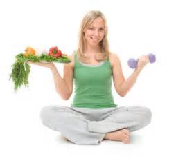 healthy diet and exercise picture 6