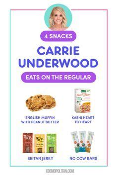 carrie diet food picture 10