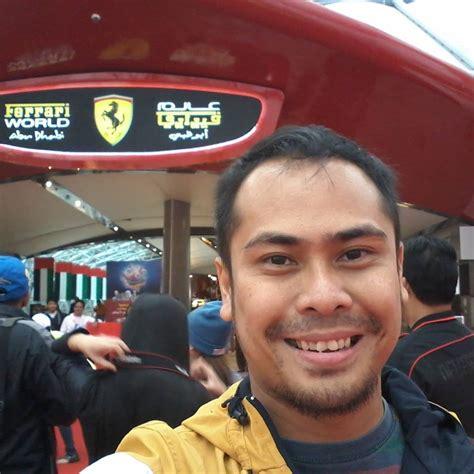 filipino mage boy dubai picture 7