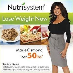 nutrisystem weight loss picture 7