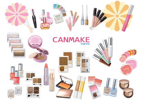 the best of drugstore skin products picture 8
