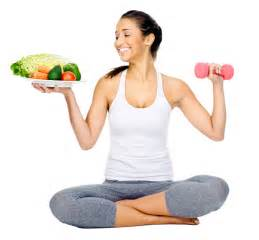 exercise eating weight loss picture 10