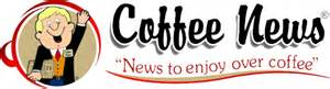 coffee news of des moines picture 1